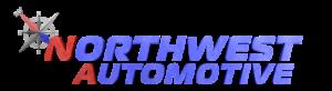 logo_nobgshadow02_SMALL
